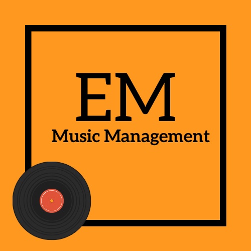 Music Management