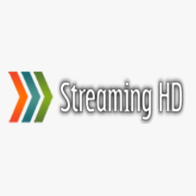 Streaming HD
